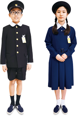 https://meijigakuen.ed.jp/wp/wp-content/themes/meijigakuen/assets/img/elementary/about/uniform/uniform_winter.png
