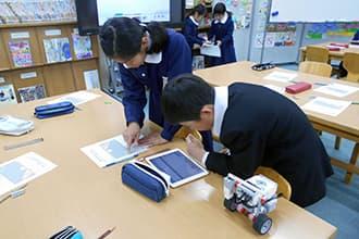 広がるICT教育02