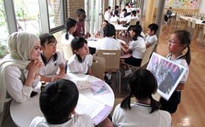 グローバルスクール01