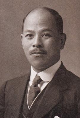 松本 健次郎 先生
