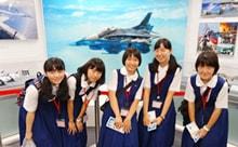 中学2年生 東京研修(2014年度)3